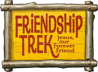 Friendship Trek